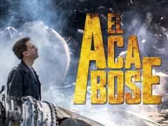 José Mota vuelve a La 1 con 'El Acabose'
