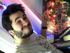 Wismichu critica la moda de YouTube de subir bromas pesadas a tu pareja