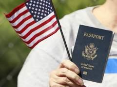 México advierte que no aceptará la devolución de indocumentados de otras nacionalidades