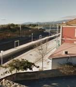 Estación de Les Borges del Camp