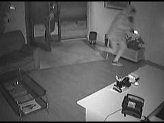 Desarticulado un grupo especializado en robo con fuerza en oficinas y viviendas