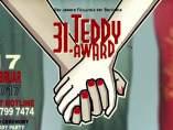 Premios Teddy