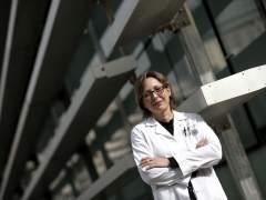 Las más de 6.000 enfermedades raras, ante el reto de hacerse más visibles