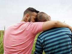 Dos homosexuales, a prisión en Marruecos por un vídeo en WhatsApp