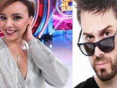 'Dani & Flo' vuelven a las sobremesas y 'Zapeando' contraataca con fichajes estrella