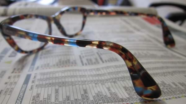 4fc26b1a22 El Gobierno baja el IVA de las gafas y lentes graduadas al 10%