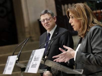 Puig y Díaz