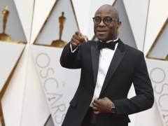 El director de 'Moonlight' creará una serie sobre la esclavitud