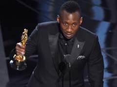 Premios Oscar 2017 | Directo: La gala comienza con críticas a Trump