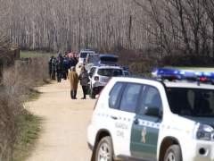Las mordeduras de 5 perros causaron la muerte de un hombre en Salamanca