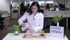 Boticaria García: ¿Qué es la leche dorada?