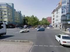 Primera condena en Alemania por asesinato en una carrera ilegal