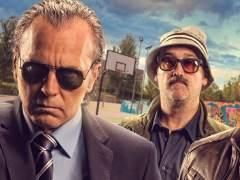 La comedia española 'Es por tu bien' se gana a la taquilla