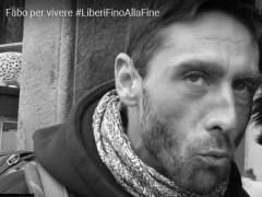 Un italiano tetrapléjico recurre a la eutanasia en Suiza y reabre el debate