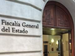 La capilla ardiente de Maza se instalará en la Fiscalía del Estado