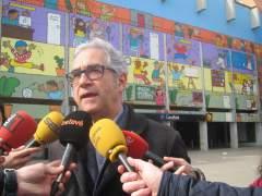 Barcelona derribará el antiguo Cine Pere IV y ubicará servicios de Sant Martí y usos sociales
