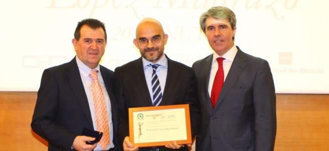 Premio a Henneo
