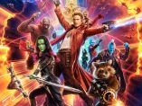 'Guardianes de la Galaxia Vol. 2'