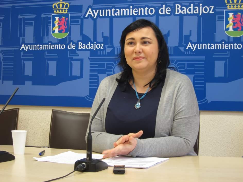 La oferta de empleo p blico 2016 del ayuntamiento de for Ahorro total villalba