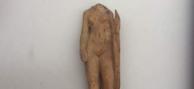 Venus romana