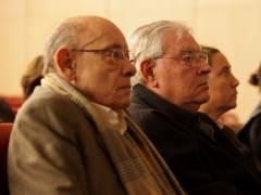 Condena de nueve años de cárcel para Fèlix Millet en el caso Palau