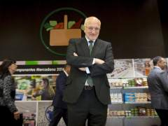Mercadona aumentó sus beneficios en 2016