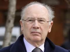La AN abre juicio oral contra Rato y otras 31 personas por el caso Bankia