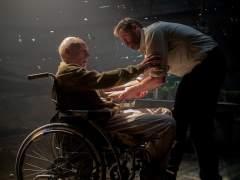 'Logan' supera los 500 millones en la taquilla mundial