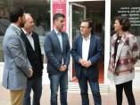 Heredia (PSOE) sobre AP-7 Costa del Sol
