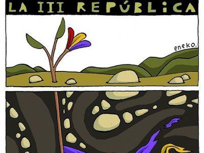 La III república