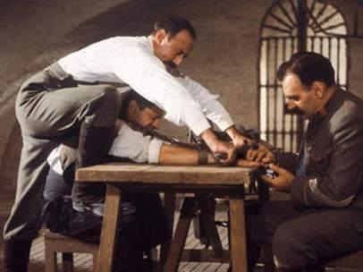 El crimen de Cuenca (1981)