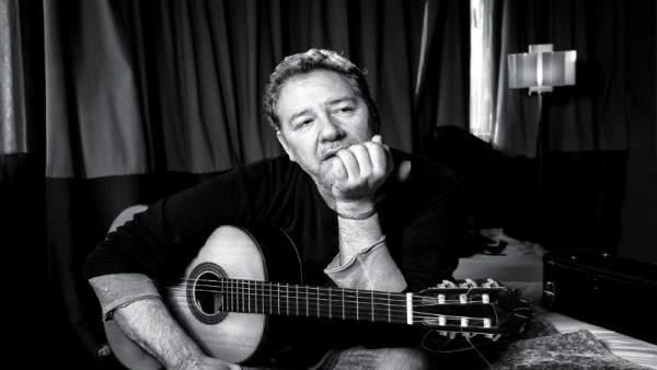 Seguridad Social, Revólver i Sidonie actuaran en el II 'Rock, pop al Palau'