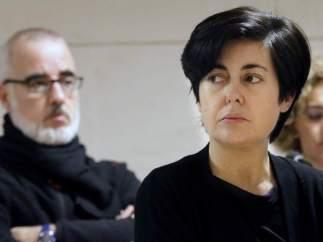 Rosario Porto, la madre de Asunta Basterra, intenta suicidarse en la cárcel