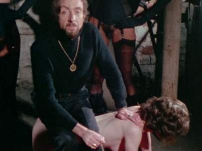 Bloodsucking Freaks / The Incredible Torture Show (1976)