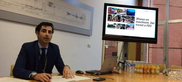 FGV hace balance del año y explica nuevos proyectos