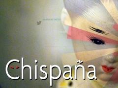 Chinos en España