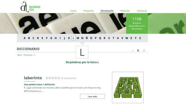 Traductor textos euskera castellano online dating