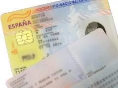 Comprueba cuánta gente tiene tu nombre o apellido en España