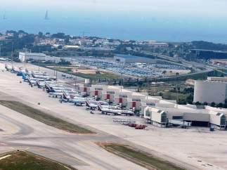 Bruselas vuelve a multar con 776 millones a varias aerolíneas por acordar precios de transporte