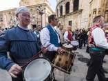 Bandas de música de València
