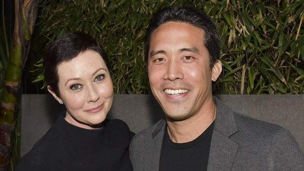 Videos adolescentess shannen doherty embrujada foto desnuda 8