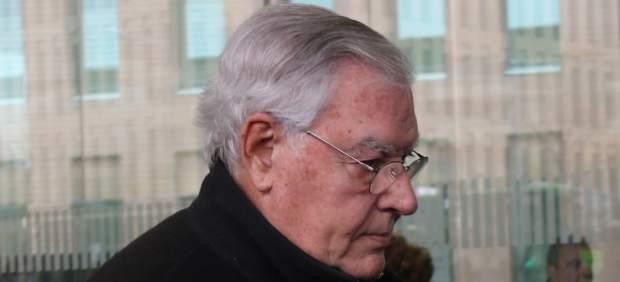 Jordi Montull