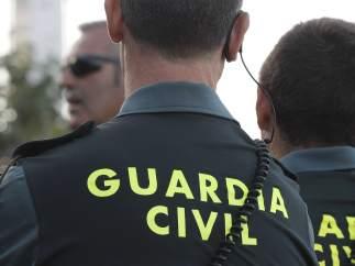 Archivan la causa contra 137 guardias civiles por cobrar dietas falsas de alojamiento