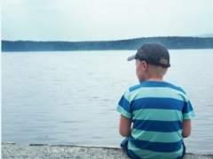 Descubren una proteína clave en el desarrollo del autismo