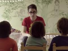 Programación de TV esta semana: 'Planeta Calleja', 'La Voz Kids' y la paternidad de Berto Romero