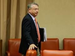 El Consejo de Administración de RTVE fija su forma da actuar sin Sánchez