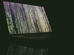 Alerta ante StoneDrill, un potente virus capaz de destruir todo en el ordenador
