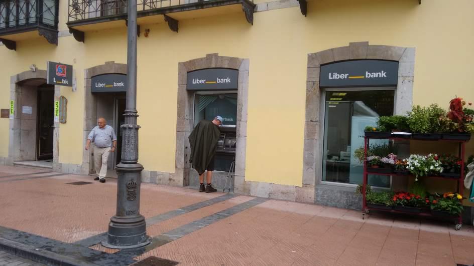 Liberbank concede cerca de un 35 m s de pr stamos - Oficina de empleo asturias ...