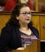María del Carmen Prieto