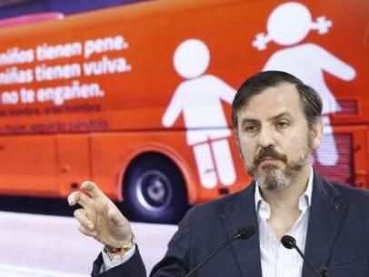Ignacio Arsuaga